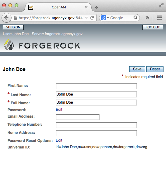 CHAPTER   Security on JBoss   J EE Security Configuration and     Red Hat Customer Portal Install JBoss EAP