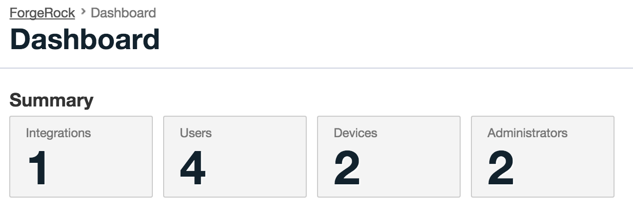 Multi Factor Authentication using Duo Security